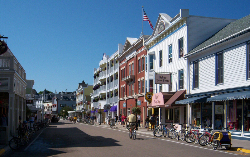 mackinac island today2