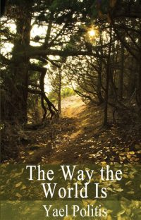 Free download of Book 2 of the Olivia series – The Way the World Is