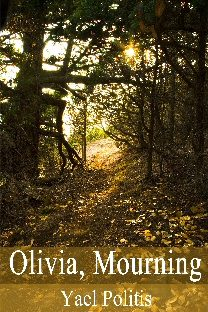 """From """"Olivia, Mourning"""""""